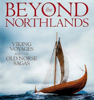 Beyond the Northlands