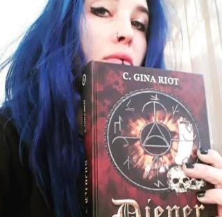 C. Gina Riot