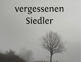 Die vergessenen Siedler