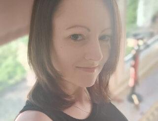 Laura Misellie