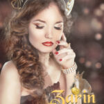 Zarin Saltan