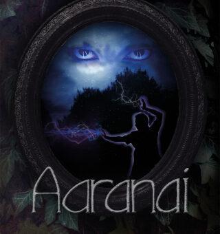 Aaranai