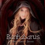 Banhabarus