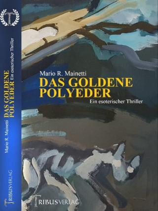 Das goldene Polyeder