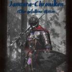 Die Ianvara-Chroniken Teil 1