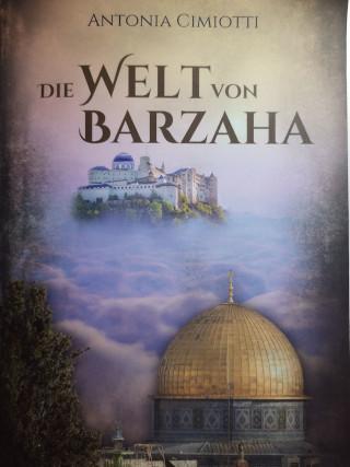Die Welt von Barzaha