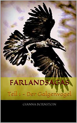 Der Galgenvogel