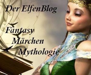 ElfenBlog